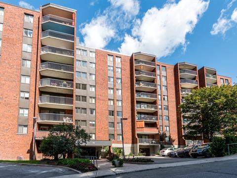 Condo for sale in La Cité-Limoilou (Québec), Capitale-Nationale, 775, Avenue  Murray, apt. 310, 25634786 - Centris.ca
