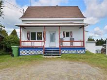 House for sale in Sainte-Euphémie-sur-Rivière-du-Sud, Chaudière-Appalaches, 188, Rue  Principale Est, 11861044 - Centris.ca