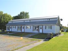 Triplex for sale in Acton Vale, Montérégie, 267A - 267C, Route  139, 19913157 - Centris.ca