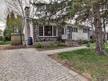 Maison à louer à Saint-Bruno-de-Montarville, Montérégie, 470, Rue  Cartier, 23090212 - Centris.ca