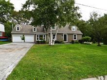 Maison à vendre à Pointe-Claire, Montréal (Île), 1, Avenue  Drayton, 19547081 - Centris.ca