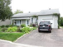 House for sale in Saint-Félicien, Saguenay/Lac-Saint-Jean, 1228, Rue des Sports, 14177295 - Centris.ca