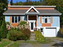 Maison à vendre à Saint-Alphonse-Rodriguez, Lanaudière, 88, Rue de la Sucrerie Est, 18507380 - Centris.ca