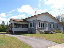 Maison à vendre à Labelle, Laurentides, 148 - 150, Rue  Bélisle, 12395602 - Centris.ca