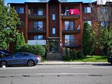 Condo à vendre à Chomedey (Laval), Laval, 3510, boulevard  Notre-Dame, app. 401, 23743338 - Centris.ca