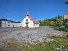 Lot for sale in Saint-Hyacinthe, Montérégie, 7380Z, boulevard  Laurier Ouest, 21510266 - Centris.ca