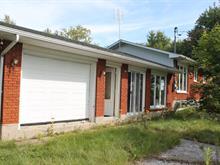 House for sale in Sainte-Sabine (Montérégie), Montérégie, 2448, Route  235, 15289881 - Centris.ca