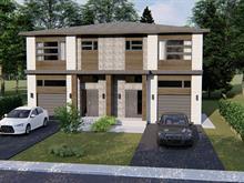 House for sale in Longueuil (Saint-Hubert), Montérégie, 1498A, Rue  Balmoral, 10919710 - Centris.ca