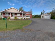 House for sale in Victoriaville, Centre-du-Québec, 24, Rue  Corine, 24831380 - Centris.ca