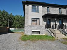 Duplex for sale in Thurso, Outaouais, 389, Croissant  Edwards, 25959276 - Centris.ca
