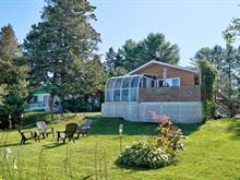 House for sale in Saint-Alphonse-Rodriguez, Lanaudière, 93, Rue  Évangéline, 12768612 - Centris.ca