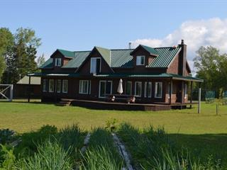Maison à vendre à New Richmond, Gaspésie/Îles-de-la-Madeleine, 179, 4e Rang Est, 23352637 - Centris.ca