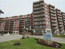 Condo / Apartment for rent in Pointe-Claire, Montréal (Island), 18, Chemin du Bord-du-Lac-Lakeshore, apt. 720, 10402911 - Centris.ca