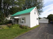 Maison à vendre à Bedford - Ville, Montérégie, 187, Rue de la Rivière, 21285614 - Centris.ca