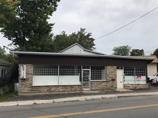 Commercial building for sale in Laval (Laval-Ouest), Laval, 2875, boulevard  Sainte-Rose, 21943498 - Centris.ca