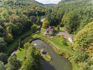Maison à vendre à Bolton-Est, Estrie, 1027 - 1045, Route  Bolton Pass, 22802268 - Centris.ca