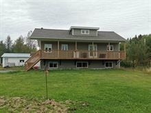 Maison à vendre à Rouyn-Noranda, Abitibi-Témiscamingue, 8221, Rang des Bois, 12126769 - Centris.ca