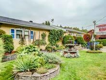 House for sale in Maniwaki, Outaouais, 292, Rue  Notre-Dame, 23248219 - Centris.ca