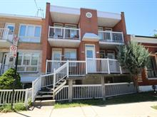 Condo / Apartment for rent in Villeray/Saint-Michel/Parc-Extension (Montréal), Montréal (Island), 7528A, Rue  Saint-Gérard, 11266916 - Centris.ca
