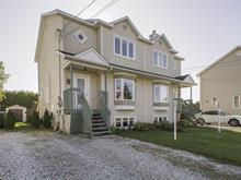 House for sale in Sherbrooke (Brompton/Rock Forest/Saint-Élie/Deauville), Estrie, 250, Rue des Condors, 27609313 - Centris.ca