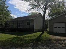 House for sale in Saint-Étienne-des-Grès, Mauricie, 400, Rue  Nadeau, 17728944 - Centris.ca
