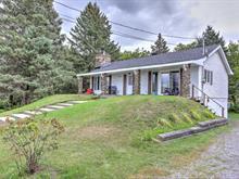Duplex for sale in Crabtree, Lanaudière, 1201 - 1201A, Chemin  Archambault, 12900125 - Centris.ca
