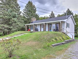 Duplex à vendre à Crabtree, Lanaudière, 1201 - 1201A, Chemin  Archambault, 12900125 - Centris.ca