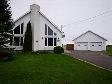 Maison à vendre à Saint-Bruno, Saguenay/Lac-Saint-Jean, 995, Avenue  Saint-Alphonse, 12822170 - Centris.ca
