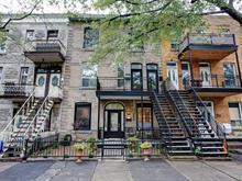 Condo for sale in Le Plateau-Mont-Royal (Montréal), Montréal (Island), 4634, Avenue  De Lorimier, 15005309 - Centris.ca