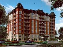 Condo à vendre à Drummondville, Centre-du-Québec, 1600, Rue  Montplaisir, app. 202, 21849928 - Centris.ca