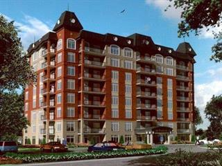 Condo for sale in Drummondville, Centre-du-Québec, 1600, Rue  Montplaisir, apt. 202, 21849928 - Centris.ca