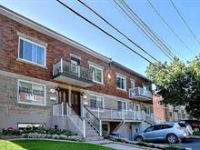 Duplex à vendre à Montréal-Ouest, Montréal (Île), 42 - 44, Ronald Drive, 20717311 - Centris.ca
