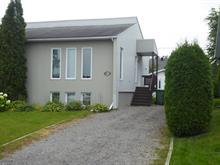 Maison à vendre à Chicoutimi (Saguenay), Saguenay/Lac-Saint-Jean, 480, Rue  Marcel-Portal, 13704851 - Centris.ca