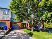Maison à louer à Gatineau (Gatineau), Outaouais, 292, Rue de Salernes, 20446092 - Centris.ca
