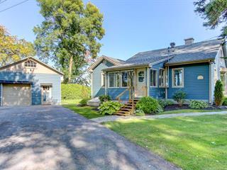 Maison à vendre à Batiscan, Mauricie, 412, Chemin  Couet, 22961324 - Centris.ca