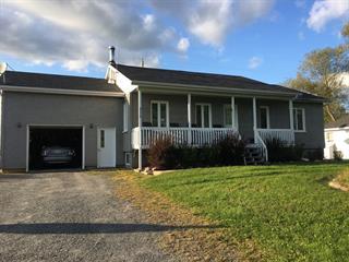 Hobby farm for sale in Lyster, Centre-du-Québec, 215, Chemin de la Grosse-Île, 13600468 - Centris.ca