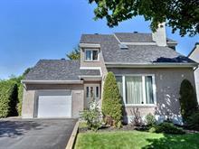 House for sale in Saint-Eustache, Laurentides, 844, Rue des Sapins, 10126935 - Centris.ca