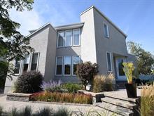 House for sale in Terrebonne (Terrebonne), Lanaudière, 3837, Rue  Claudelle, 25938088 - Centris.ca