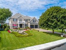 House for sale in Chambly, Montérégie, 710, Rue  Martel, 17996683 - Centris.ca