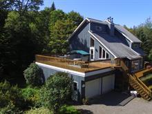 House for sale in Val-des-Lacs, Laurentides, 94, Chemin du Lac-Joseph, 9336075 - Centris.ca