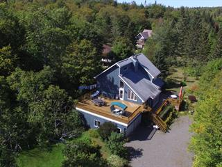 House for sale in Val-des-Lacs, Laurentides, 94, Chemin du Lac-Joseph, 9336075 - Centris.ca