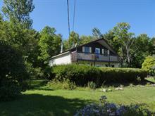 Maison à vendre à Lac-des-Écorces, Laurentides, 662, Chemin du Tour-du-Lac-David Nord, 20692844 - Centris.ca