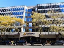 Commercial unit for rent in Westmount, Montréal (Island), 4150, Rue  Sainte-Catherine Ouest, suite 216, 18872886 - Centris.ca
