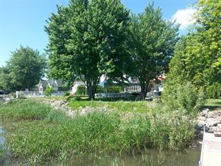 Lot for sale in Saint-Blaise-sur-Richelieu, Montérégie, 933Z, Rue  Bissonnette, 23761405 - Centris.ca