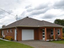 Cottage for sale in East Hereford, Estrie, 18, Rue  Saint-Henri, 25760835 - Centris.ca
