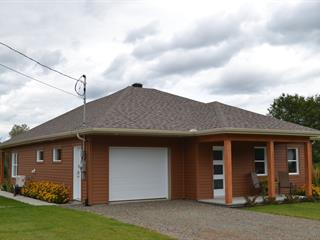 Cottage for sale in East Hereford, Estrie, 18, Rue  Saint-Henri, 25760835 - Centris.ca