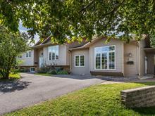 Duplex à vendre à L'Île-Perrot, Montérégie, 42 - 44, Rue des Vignes, 13490308 - Centris.ca
