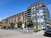 Condo for sale in Le Sud-Ouest (Montréal), Montréal (Island), 315, Rue  Richmond, apt. 810, 11299323 - Centris.ca