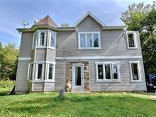 Duplex for sale in Mille-Isles, Laurentides, 9 - 11, Chemin  Bellevue, 26699748 - Centris.ca