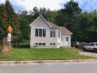 House for sale in Saint-Émile-de-Suffolk, Outaouais, 326, Route des Cantons, 21115504 - Centris.ca